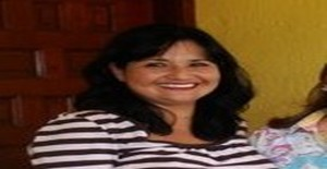 Agua_luna2331 52 years old I am from Guayaquil/Guayas, Seeking Dating Friendship with Man