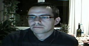 Generationiv 41 years old I am from Andorra la Vella/Andorra la Vella, Seeking Dating Friendship with Woman