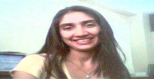 Faydul 46 years old I am from Barranquilla/Atlantico, Seeking Dating Friendship with Man