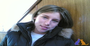 Bluepacific 30 years old I am from Lisboa/Lisboa, Seeking Dating Friendship with Man