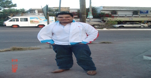 Manuelsr20 33 years old I am from Quetzaltenango/Quetzaltenango, Seeking Dating Friendship with Woman