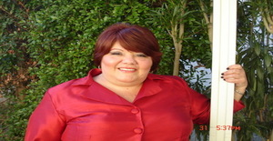Choosenbygod 64 years old I am from Ontario/California, Seeking Dating Friendship with Man