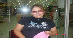 Jermania 34 years old I am from Caracas/Distrito Capital, Seeking Dating Friendship with Man