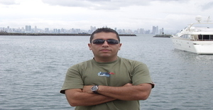 Alpecar 42 years old I am from Heredia/Heredia, Seeking Dating Friendship with Woman