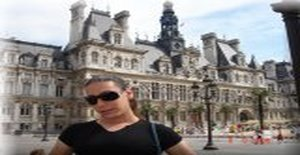 Jutransex 39 years old I am from Paris/Ile-de-france, Seeking Dating Friendship with Man