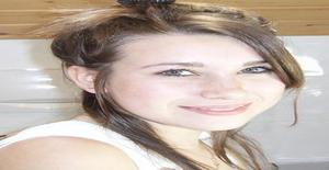 Laetitia1213 28 years old I am from Zurich/Zurich, Seeking Dating Friendship with Man