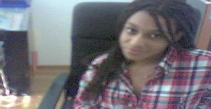 Kasey 29 years old I am from Zurich/Zurich, Seeking Dating Friendship with Man