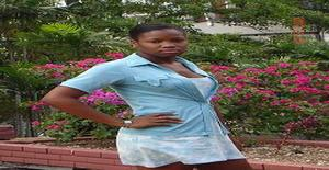 Arasay_leal 35 years old I am from Ciudad de la Habana/la Habana, Seeking Dating Friendship with Man