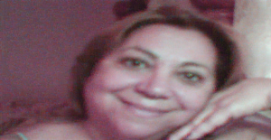 Srabonita7 63 years old I am from /Arecibo, Seeking Dating Friendship with Man