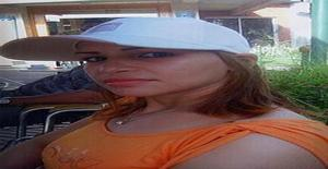 Yalaminayassmin 40 years old I am from Fès/Fes-boulemane, Seeking Dating Friendship with Man