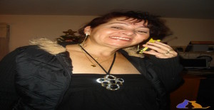 Rosamirele 60 years old I am from Weymouth/Massachusetts, Seeking Dating with Man