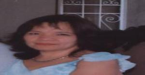 Aivlismar 50 years old I am from Mexico/State of Mexico (edomex), Seeking Dating Friendship with Man