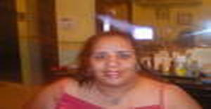 Ysis19 46 years old I am from Santiago/Santiago, Seeking Dating Friendship with Man