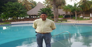 Angeledgar 40 years old I am from Barinas/Barinas, Seeking Dating Friendship with Woman