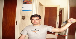 Poiware 43 years old I am from Mexico/State of Mexico (edomex), Seeking Dating Friendship with Woman