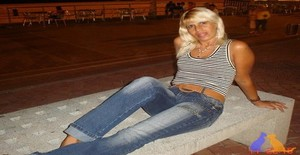 Soniska 55 years old I am from Huelva/Andalucia, Seeking Dating Friendship with Man