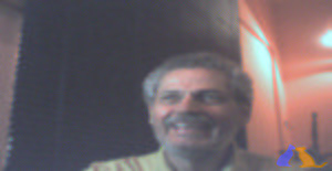 W.bigode 70 years old I am from São Paulo/Sao Paulo, Seeking Dating with Woman