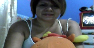 Dulccmiel 42 years old I am from Guayaquil/Guayas, Seeking Dating Friendship with Man