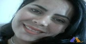 Namaste78 39 years old I am from Lima/Lima, Seeking Dating Friendship with Man
