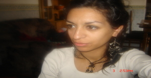 Porsiemprektito 35 years old I am from Neuquen/Neuquen, Seeking Dating Friendship with Man