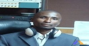 Ringonn 41 years old I am from Maputo/Maputo, Seeking Dating with Woman