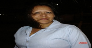 Amorota 61 years old I am from Caracas/Distrito Capital, Seeking Dating with Man