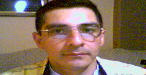 Marioslanz 57 years old I am from Mexico/State of Mexico (edomex), Seeking Dating with Woman