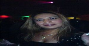 Flaky77 40 years old I am from Mexico/State of Mexico (edomex), Seeking Dating with Man