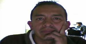 Papasito9080 44 years old I am from Quito/Pichincha, Seeking Dating Friendship with Woman