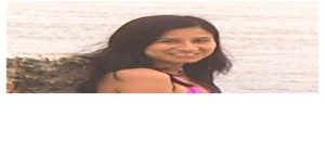 Melistar 42 years old I am from Lima/Lima, Seeking Dating Friendship with Man