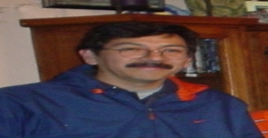 Son_tlan 58 years old I am from Mexico/State of Mexico (edomex), Seeking Dating Friendship with Woman