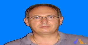 Mandrillo55 63 years old I am from Barletta/Puglia, Seeking Dating Friendship with Woman