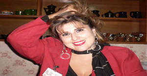 Yesenia_gro 51 years old I am from Puebla/Puebla, Seeking Dating Friendship with Man