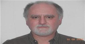 orcoxr 62 years old I am from Buenos Aires/Buenos Aires Capital, Seeking Dating with Woman