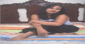 Chanmarin 48 years old I am from Barranquilla/Atlantico, Seeking Dating Friendship with Man