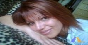 Dolly36 47 years old I am from Santarem/Santarem, Seeking Dating Friendship with Man