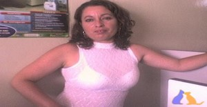 Catita34 47 years old I am from Lima/Lima, Seeking Dating Friendship with Man
