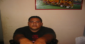 8888899 44 years old I am from Puerto Vallarta/Jalisco, Seeking Dating Friendship with Woman