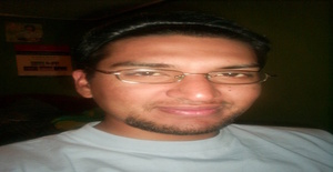 Solito_iqui 35 years old I am from Iquique/Tarapacá, Seeking Dating Friendship with Woman