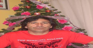 Huracan45 58 years old I am from Iquique/Tarapacá, Seeking Dating Friendship with Woman