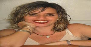 Mañebeth 50 years old I am from Valencia/Carabobo, Seeking Dating Friendship with Man