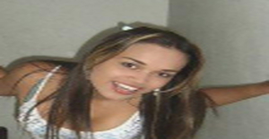 Mariangel749 32 years old I am from Medellín/Antioquia, Seeking Dating Friendship with Man