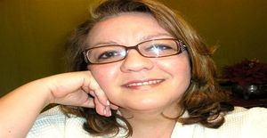 Brasiliabrasil 56 years old I am from Sapucaia/Rio Grande do Sul, Seeking Dating Friendship with Man