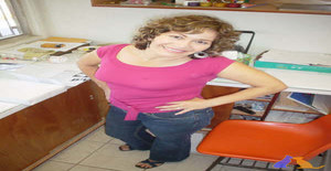 Chadiaa 53 years old I am from Tijuana/Baja California, Seeking Dating Friendship with Man