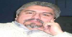 Jomodelgado 62 years old I am from Puerto Cisnes/Aysén, Seeking Dating with Woman