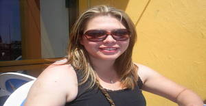 Lunatica82 35 years old I am from Mexicali/Baja California, Seeking Dating Friendship with Man