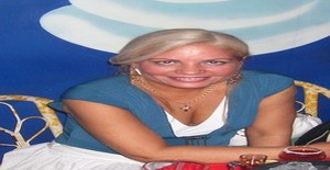 Patts64 54 years old I am from Acapulco/Guerrero, Seeking Dating Friendship with Man