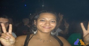 Morena8585 33 years old I am from Saint Gallen/St.gallen, Seeking Dating Friendship with Man