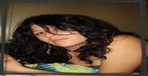 Naikiss 33 years old I am from Antofagasta/Antofagasta, Seeking Dating with Man