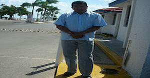 Naya4 48 years old I am from Mexico/State of Mexico (edomex), Seeking  with Woman